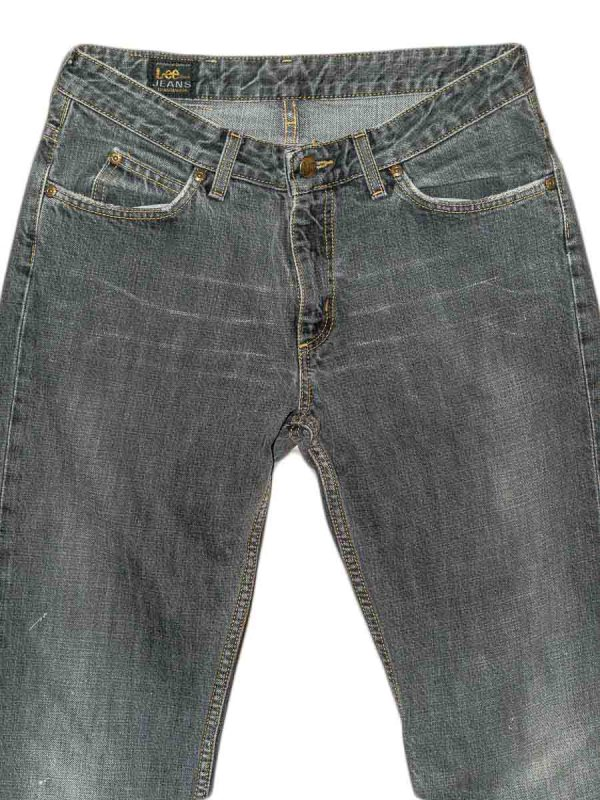 excreament-2002-denim-jeans-levis-lee-dolce-gabbana-helmut-lang-indigo-raw-selfedge-made-in-usa-italy (59)