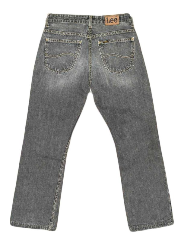 excreament-2002-denim-jeans-levis-lee-dolce-gabbana-helmut-lang-indigo-raw-selfedge-made-in-usa-italy (64)