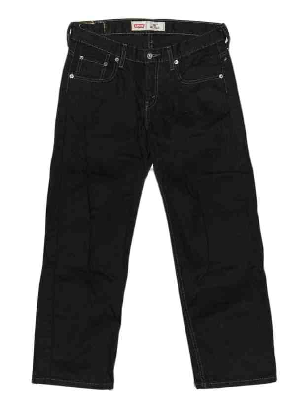 excreament-2002-denim-jeans-levis-lee-dolce-gabbana-helmut-lang-indigo-raw-selfedge-made-in-usa-italy (69)