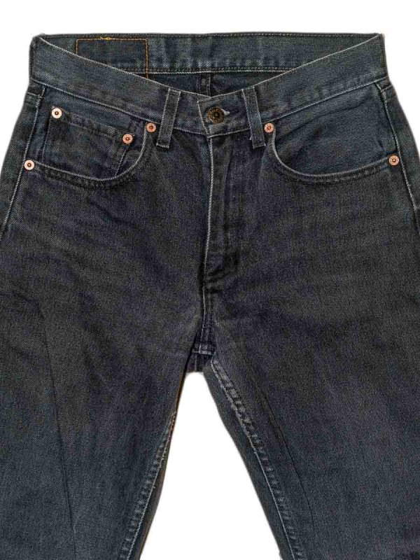 excreament-2002-denim-jeans-levis-lee-dolce-gabbana-helmut-lang-indigo-raw-selfedge-made-in-usa-italy (7)