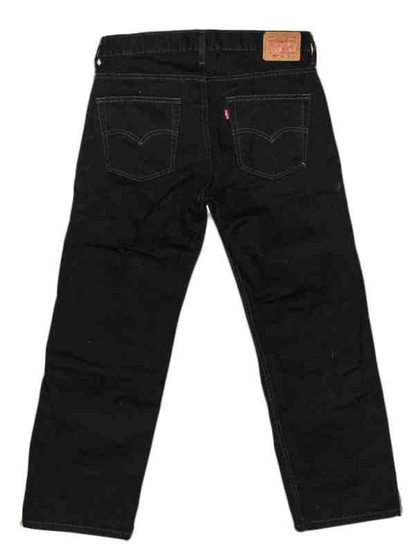 excreament-2002-denim-jeans-levis-lee-dolce-gabbana-helmut-lang-indigo-raw-selfedge-made-in-usa-italy (70)