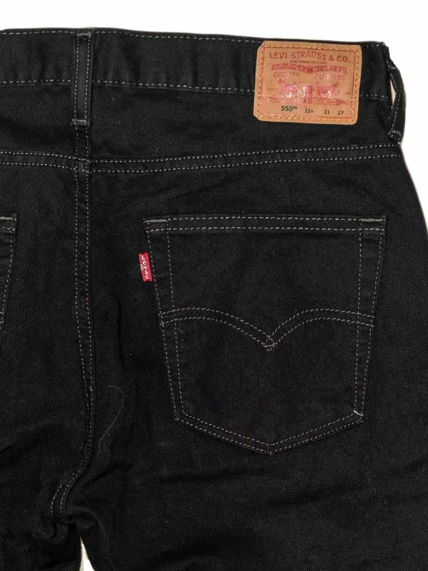 excreament-2002-denim-jeans-levis-lee-dolce-gabbana-helmut-lang-indigo-raw-selfedge-made-in-usa-italy (71)
