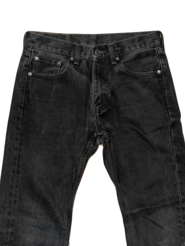 excreament-2002-denim-jeans-levis-lee-dolce-gabbana-helmut-lang-indigo-raw-selfedge-made-in-usa-italy (73)
