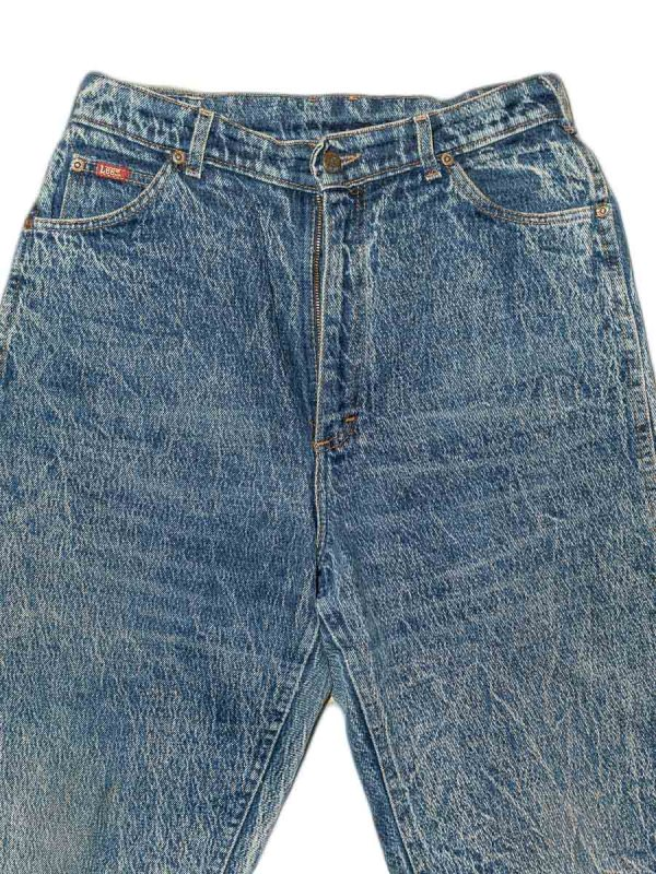 excreament-2002-denim-jeans-levis-lee-dolce-gabbana-helmut-lang-indigo-raw-selfedge-made-in-usa-italy (78)