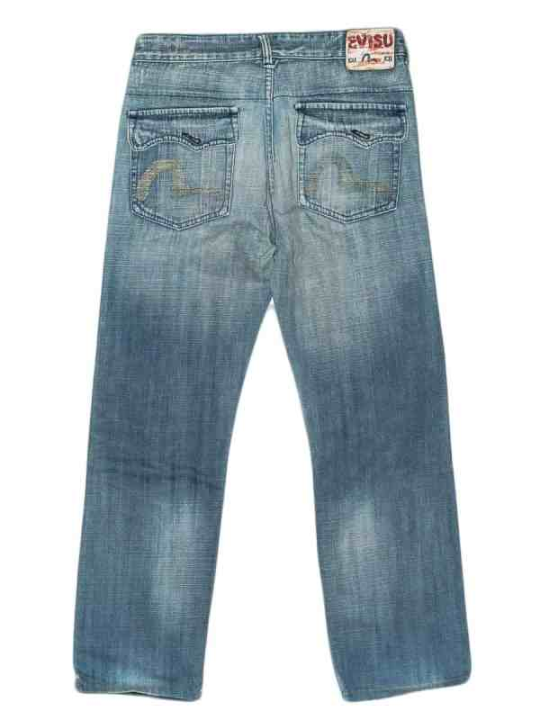excreament-2002-denim-jeans-levis-lee-dolce-gabbana-helmut-lang-indigo-raw-selfedge-made-in-usa-italy (87)