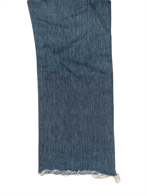 excreament-2002-denim-jeans-levis-lee-dolce-gabbana-helmut-lang-indigo-raw-selfedge-made-in-usa-italy (95)