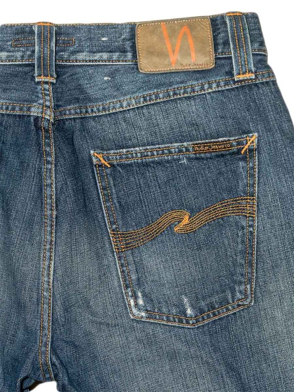 excreament-2002-denim-jeans-levis-lee-dolce-gabbana-helmut-lang-indigo-raw-selfedge-made-in-usa-italy (96)