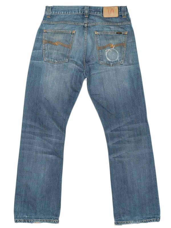 _excreament-2002-denim-jeans-levis-lee-dolce-gabbana-helmut-lang-indigo-raw-selfedge-made-in-usa-italy