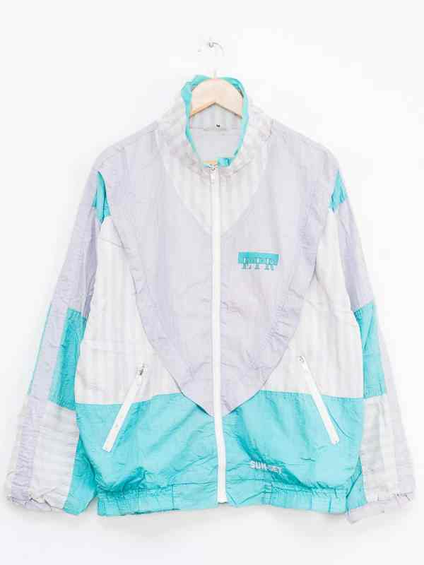 vintage shop second hand thrift excreament febuary 2020 shirt jacket track sport levis adidas lotto tacchini kenzo cardin (56)