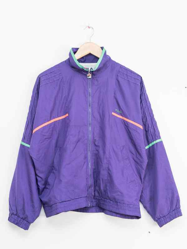 vintage shop second hand thrift excreament febuary 2020 shirt jacket track sport levis adidas lotto tacchini kenzo cardin (93)