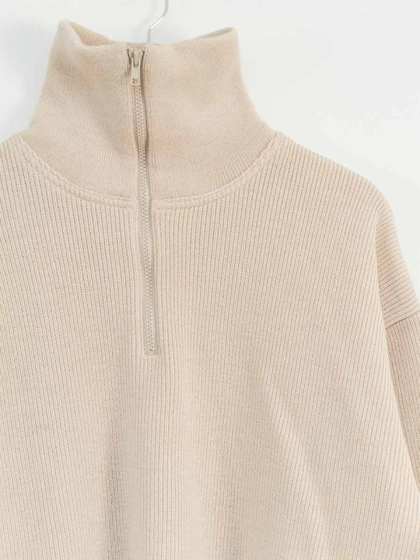 excreament mars 2020 pullover saint james denim jacket obama mickey mouse marlboro reebok vintage thrift second hand shop fashion (2)