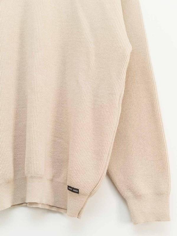 excreament mars 2020 pullover saint james denim jacket obama mickey mouse marlboro reebok vintage thrift second hand shop fashion (3)