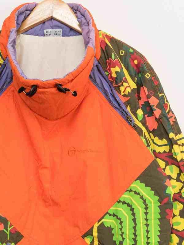 excreament mars 2020 pullover saint james denim jacket obama mickey mouse marlboro reebok vintage thrift second hand shop fashion (65)