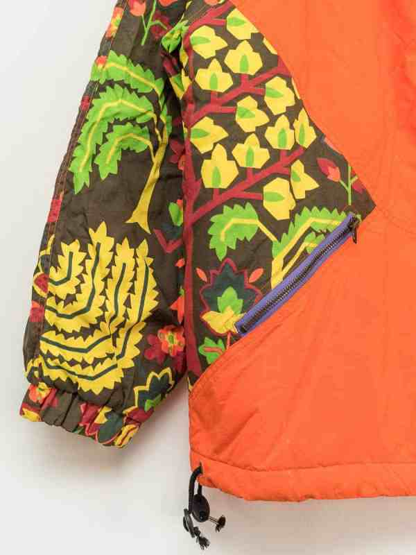 excreament mars 2020 pullover saint james denim jacket obama mickey mouse marlboro reebok vintage thrift second hand shop fashion (66)