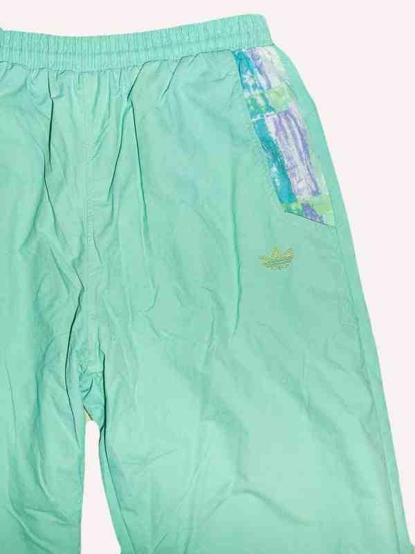 excreament mars 2020 pullover saint james denim jacket obama mickey mouse marlboro reebok vintage thrift second hand shop fashion (70)