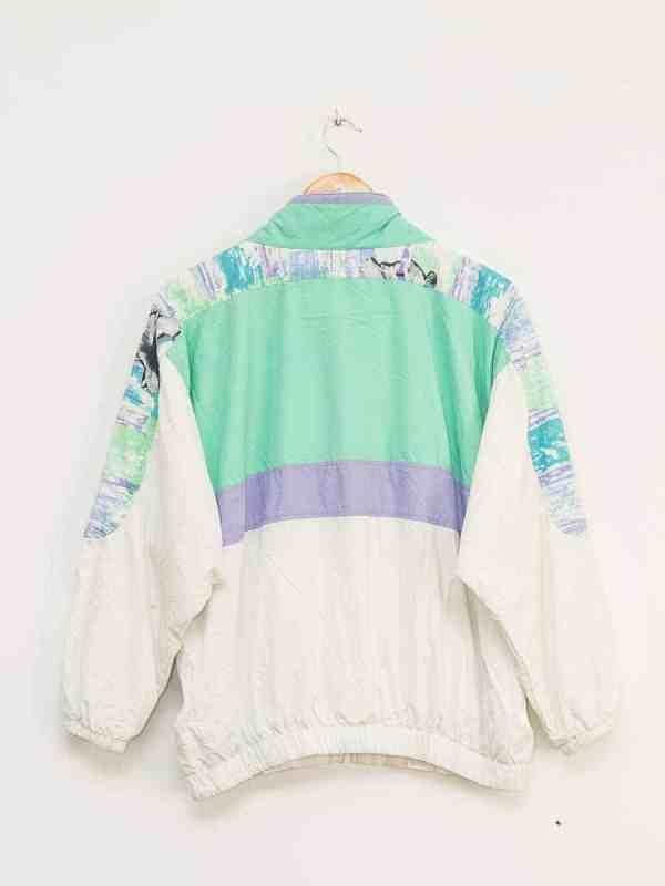 excreament mars 2020 pullover saint james denim jacket obama mickey mouse marlboro reebok vintage thrift second hand shop fashion (77)