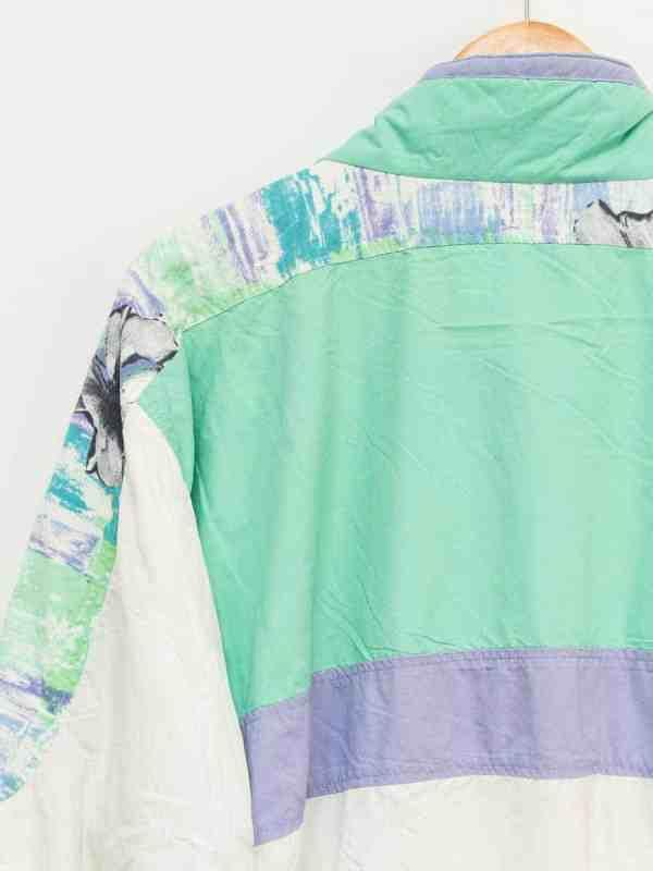 excreament mars 2020 pullover saint james denim jacket obama mickey mouse marlboro reebok vintage thrift second hand shop fashion (78)