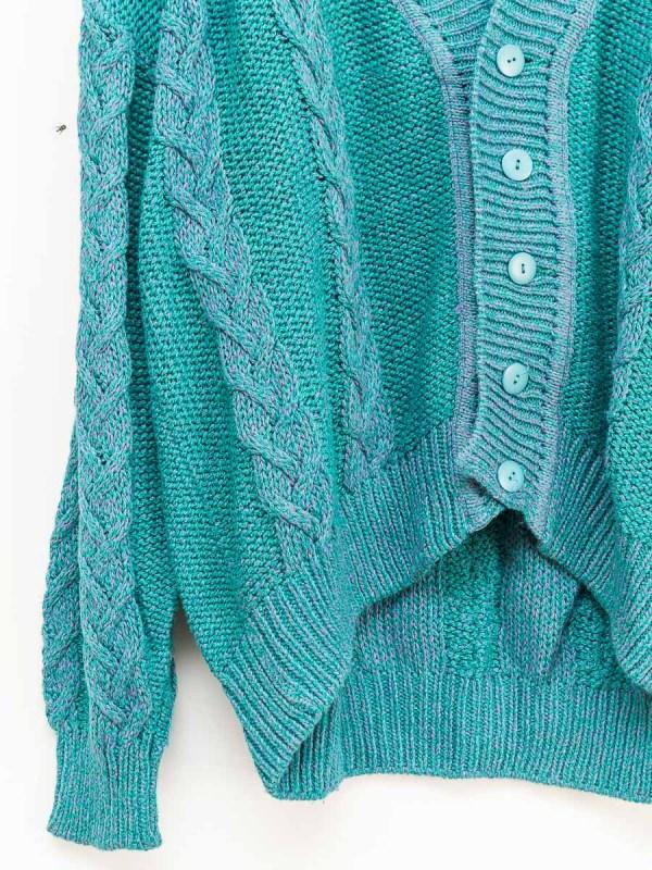excreament mars 2020 pullover saint james denim jacket obama mickey mouse marlboro reebok vintage thrift second hand shop fashion (8)