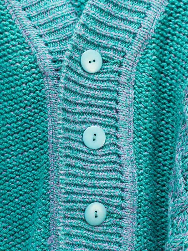 excreament mars 2020 pullover saint james denim jacket obama mickey mouse marlboro reebok vintage thrift second hand shop fashion (9)