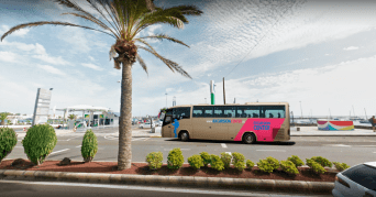 GALERIA-CORRALEJO-EXPRESS-FOR-CRUISE-PASSENGERS-9
