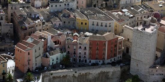 Cagliari_2
