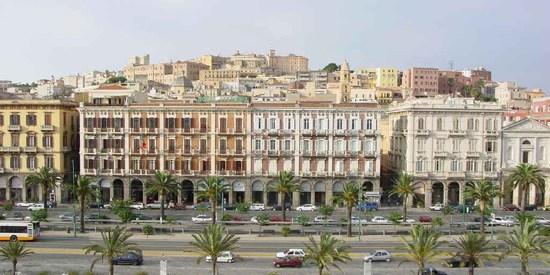 Cagliari_3