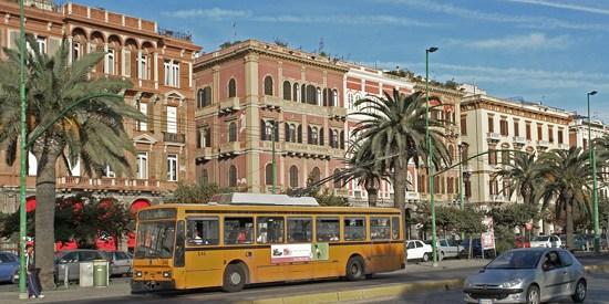 Cagliari_4
