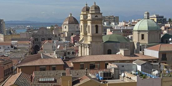 Cagliari_5