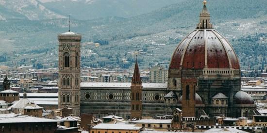 Florencia_Pisa_1