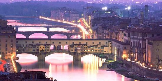 Florencia_Pisa_6