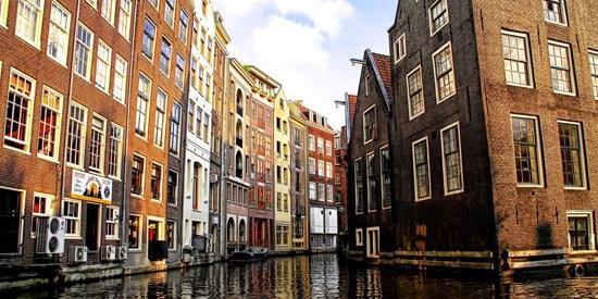 Amsterdam_5