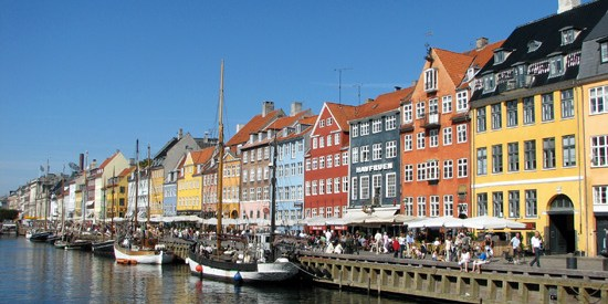 Copenhague_2