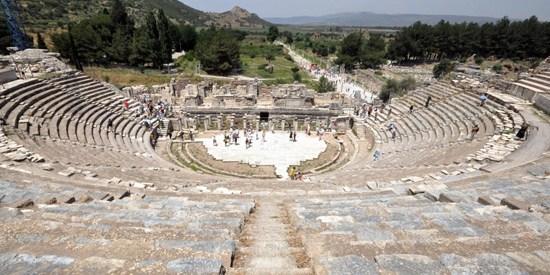 Efeso_1