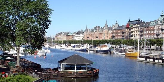 Estocolmo_1