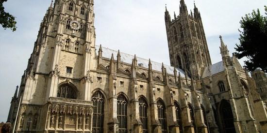 Leeds_Canterbury_y_Dover_4