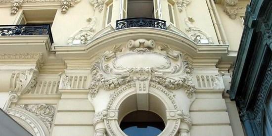 Monaco_Montecarlo_3