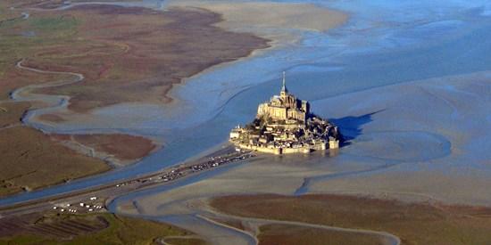 Mont_Saint_Michel_1