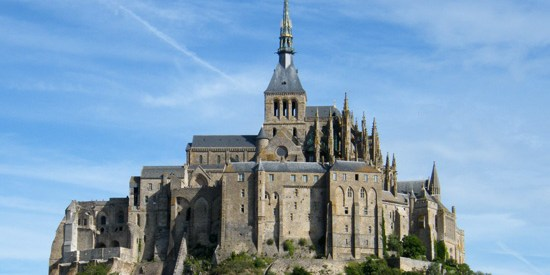 Mont_Saint_Michel_3