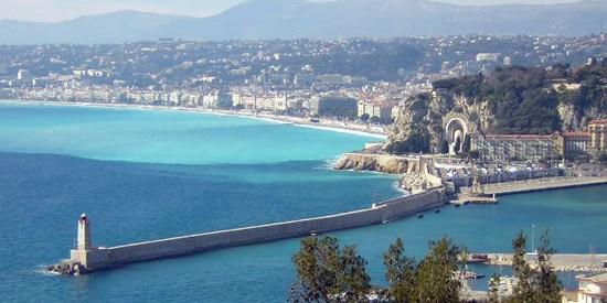 Niza_Monaco_Montecarlo_2