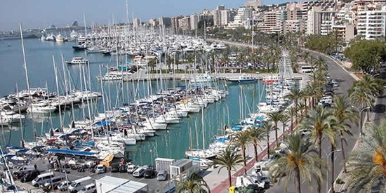 Palma_de_Mallorca_1