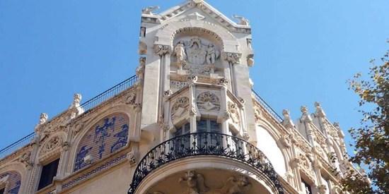 Palma_de_Mallorca_3