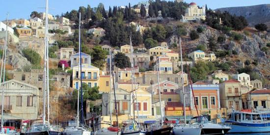 Santorini_5