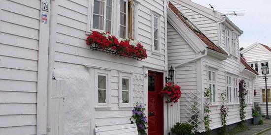 Stavanger_5