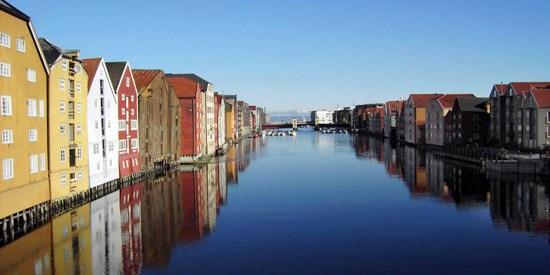 Trondheim_2