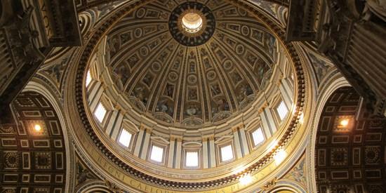 Vaticano_Completo_2