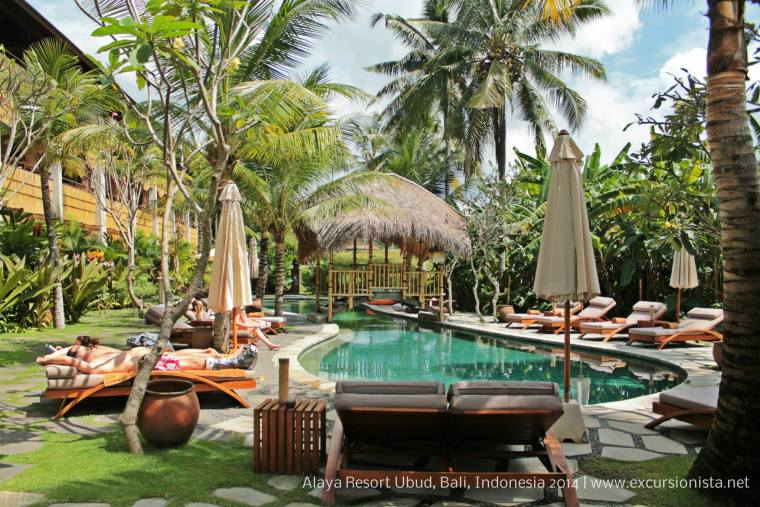 alaya ubud pool 2