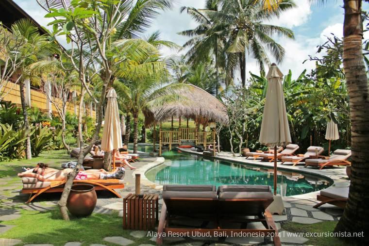 alaya ubud pool 2