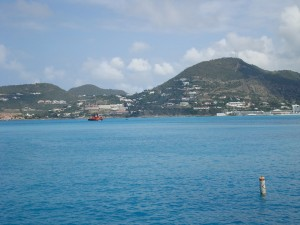 Caribbean & Bahamas Archives - ExcursionsToday