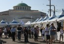 So Cal Greek Festivals, Fall 2016