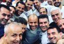 [Photos] 2004 Greek National Soccer Team Reunion